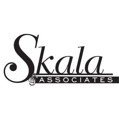 SkalaCPA - payroll tips - Tips from the Pros