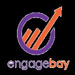 EngageBay reviews