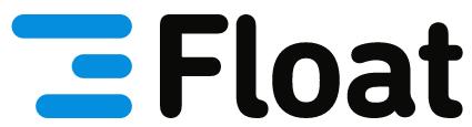 Float - employee scheduling app