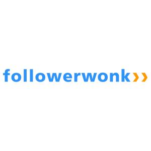 Followerwonk reviews