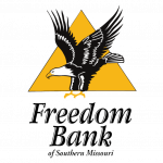 Freedom Bank of Southern Missouri Reviews