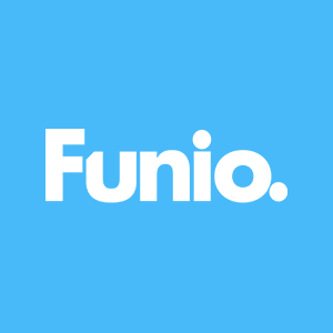 Funio