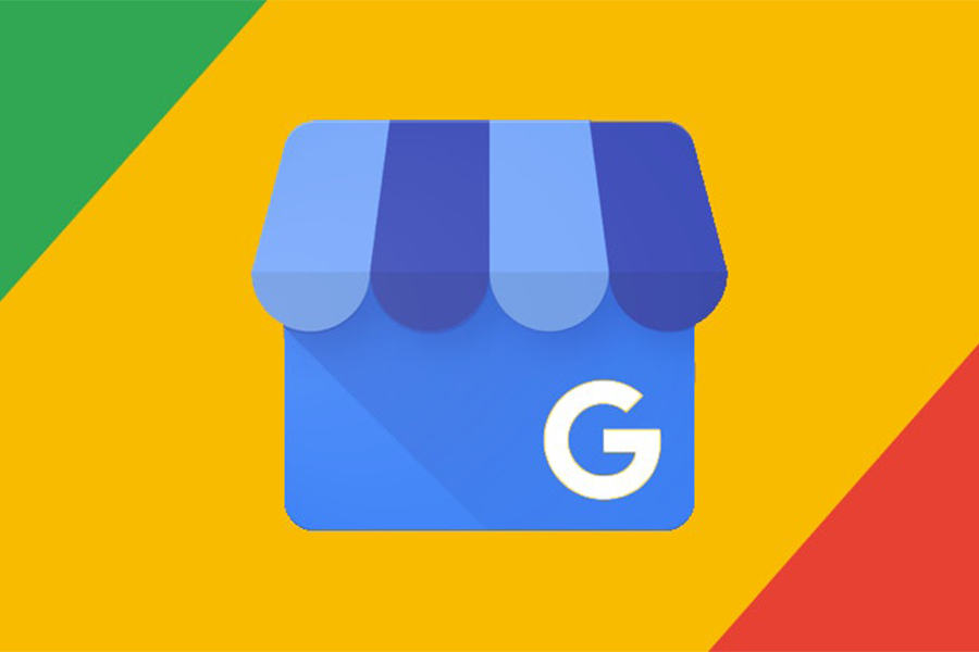 Google My Business: Ultimate Guide 2019
