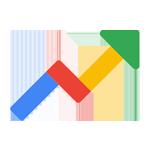 Google Trends reviews