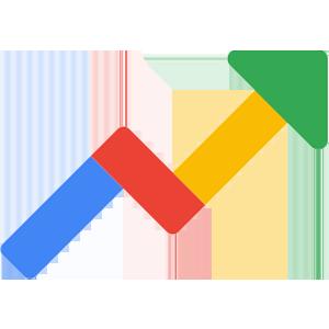 Image result for google trends