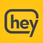 Heymarket reviews