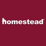 Homestead reviews