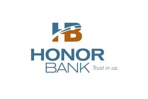 Honor Bank Reviews