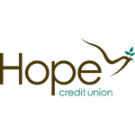 Hope Credit Union Reviews