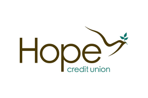 Hope Credit Union Reviews