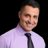 Marc Afzal, Owner & Investor with Sell Quick California