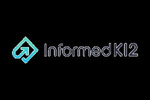 Informed K12 Reviews