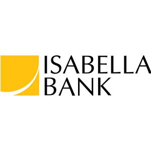 Isabella Bank Reviews