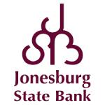 Jonesburg State Bank Reviews