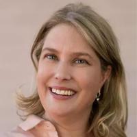 Julie Jakubek, Owner of Allstate Financial Services, LLC