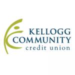 Kellogg Community Credit Union Reviews