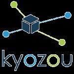 Kyozou Reviews