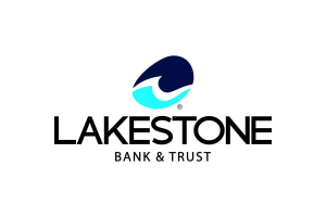 Lakestone Bank & Trust Reviews