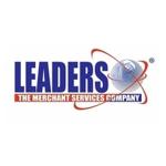 Leaders Merchant Services reviews