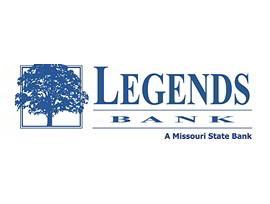 Legends Bank Reviews