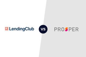 lending club vs prosper