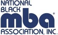 National Black MBA Association Scale-Up Pitch Challenge