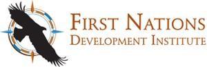 First Nations Development Institute Grants