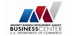 Minority Business Development Agency (MBDA)