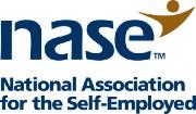 NASE Growth Grants