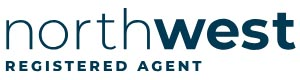 Northwest Registered Agent