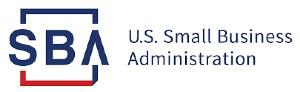 SBA 8a Development Program