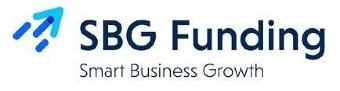 SBG Capital