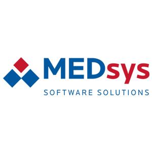 MEDsys