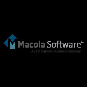 Macola