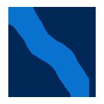 Mainstream Merchant Services reviews