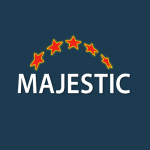 majestic reviews