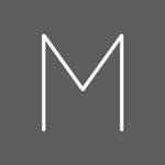 MATRIX LMS reviews