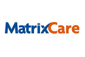 Matrixcare reviews