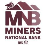 Miners National Bank Reviews