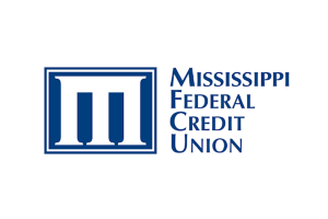 Mississippi Federal Credit Union Reviews