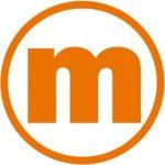 Mobank Reviews