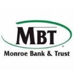 Monroe Bank & Trust Reviews