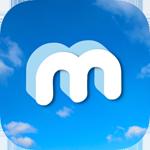 Morphi reviews