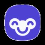My Brand New Logo reviews