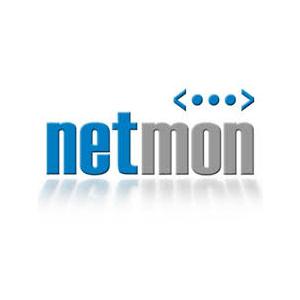 Netmon
