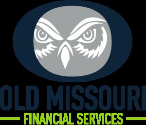 Old Missouri Bank Reviews