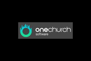One Church reviews