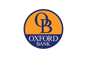 Oxford Bank Reviews
