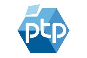 Panotour Reviews