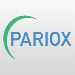 Pariox